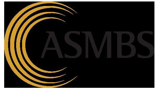 ASMBS Logo