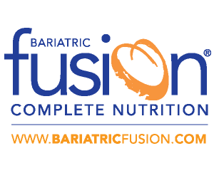 Bariatric-Fusion-300x250