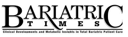 Bariatric Times Logo