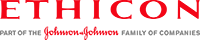 Ethicon_RGB-web