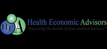 Health Economic Advisors