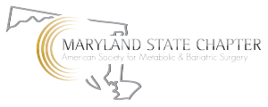 Maryland State Chapter