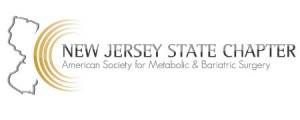 New Jersey State Chapter