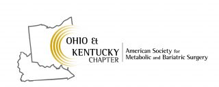 Ohio Kentucky Chapter Logo