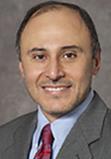 Mohamed Ali, MD
