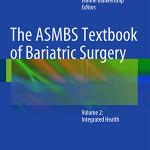 ASMBS-Volume-2