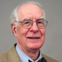 Boyd E. Terry