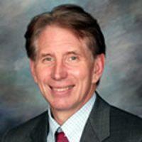 Robert E. Brolin