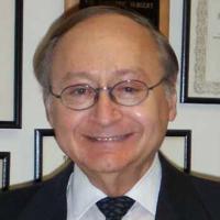 Mervyn Deitel