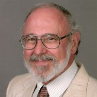 Latham Flanagan, Jr.