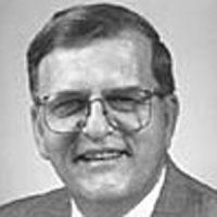 John D. Halverson