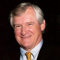 Kenneth B. Jones, Jr.