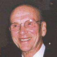 John H. Linner