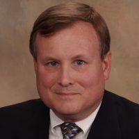 Kenneth G. MacDonald