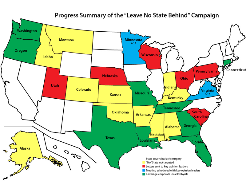 Map-for-NSB-campaign