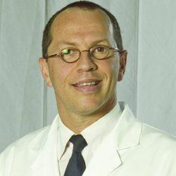 Raul Rosenthal