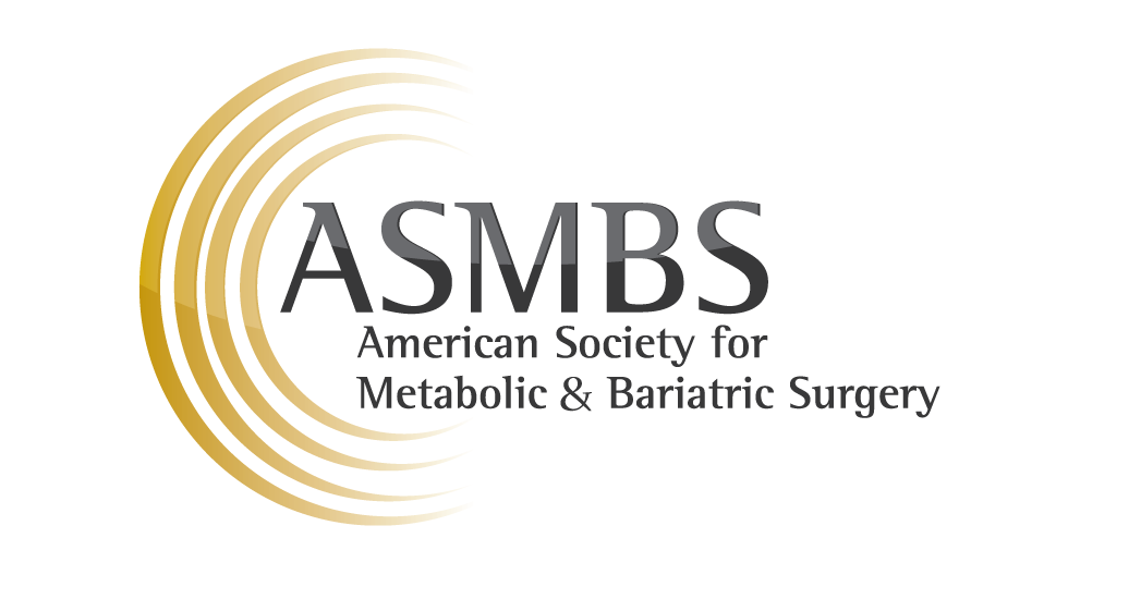 Bariatric Surgery Misconceptions Asmbs
