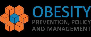OPPM-Logo-Color