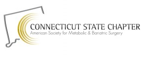 Connecticut State Chapter Logo
