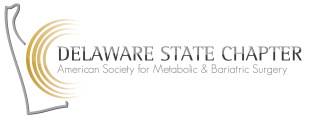 Delaware State Chapter Logo