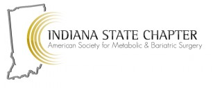 Indiana State Chapter Logo