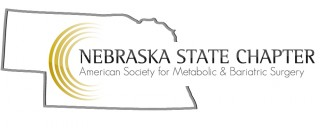 Nebraska State Chapter Logo