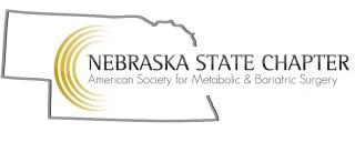 Nebraska State Chapter Logo