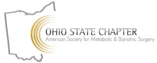 Ohio State Chapter Logo