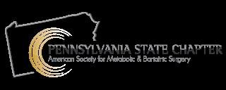 Pennsylvania State Chapter Logo