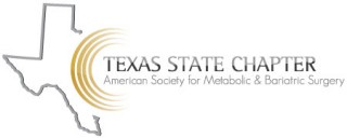 Texas State Chapter Logo