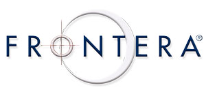 Frontera-Logo-CMYK_Registered_web