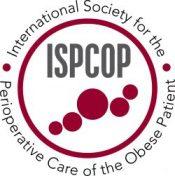 ISPCOP