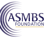 asmbs_foundation