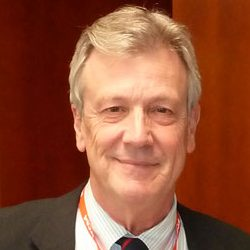 Jacques Himpens, MD