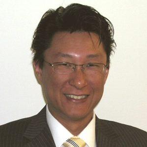 Cliff Ko, MD