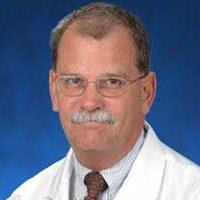 David Hoyt, MD
