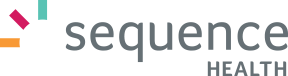 Sequence Health Logo