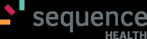 Sequence Health Logo