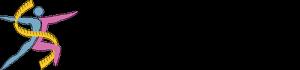logo-png-black