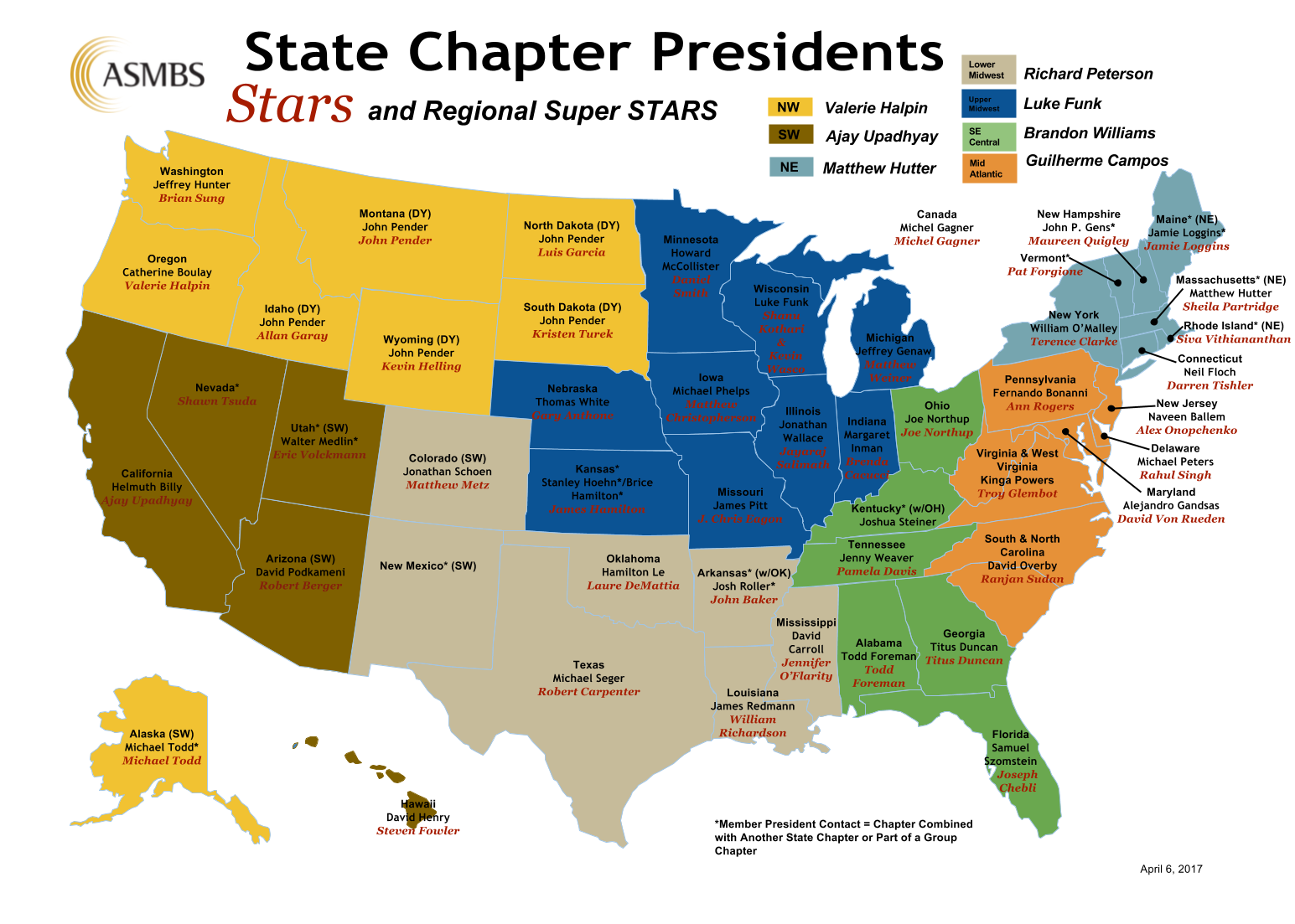 """State-Chapter-President-and-Star-Map-04062017.png"""""""
