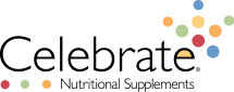 Celebrate Vitamins