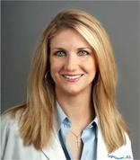 Jenny Weaver, MD