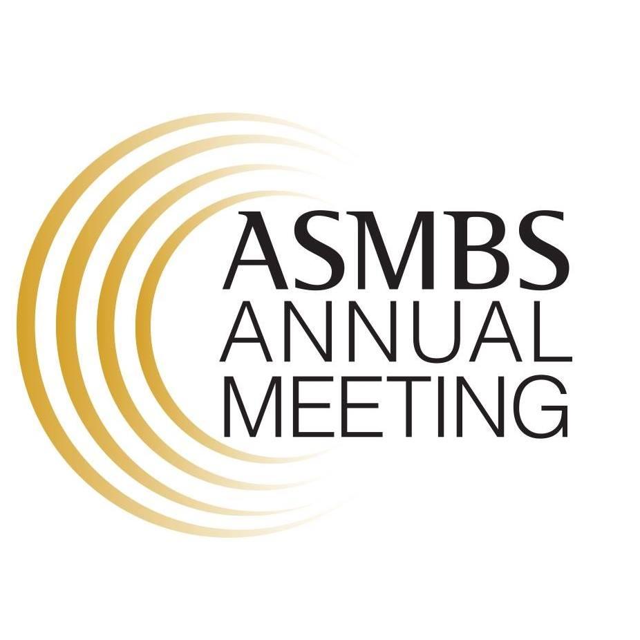 ASMBS Annual Meeting – ObesityWeek | ASMBS
