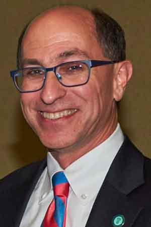 Lee Kaplan, MD, PhD